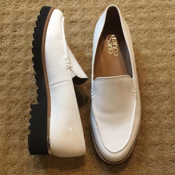 62bd26c2e9b Franco Sarto Shoes - Franco Sarto Cypress Loafer (Brand New)